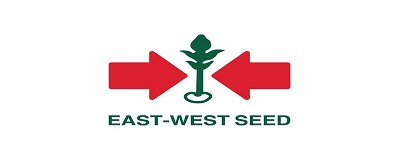 M/s. East West Seeds India Pvt. Ltd. Waluj  Aurangabad
