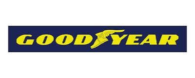 M/S.Goodyear South Asia Tyres Pvt Ltd Aurangabad